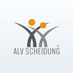 Thumbnail: ALV-Scheidung®
