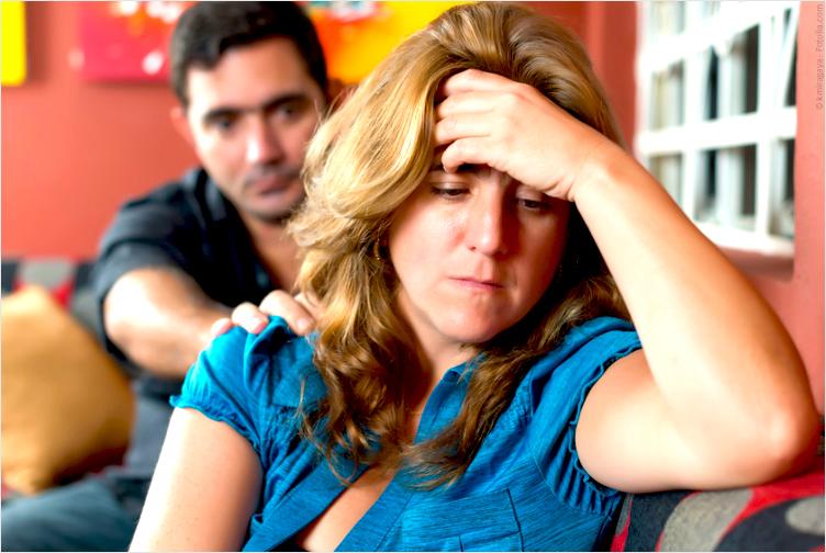 Depression Scheidung Oder Trennung Scheidungde