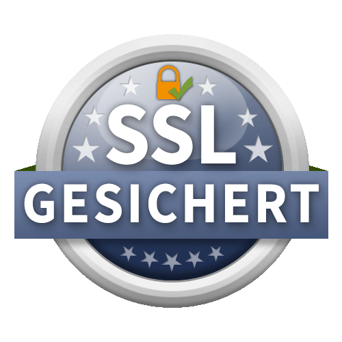 Siegel: SSL