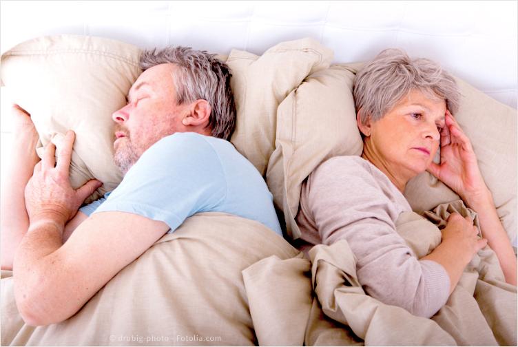 Trennung Und Scheidung Nach 30 Jahren Scheidungde