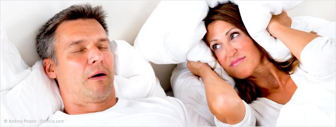 Ehemann will Scheidung, schläft aber immer noch mit mir