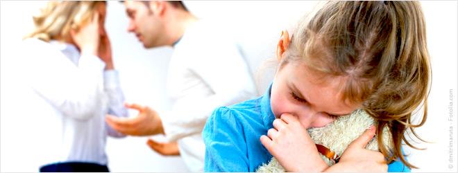 Beziehung Wegen Kind Weiterführen