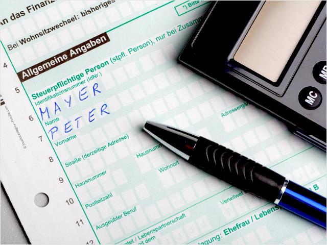 formulare scheidung und trennung - Trennungsvereinbarung Muster Kostenlos