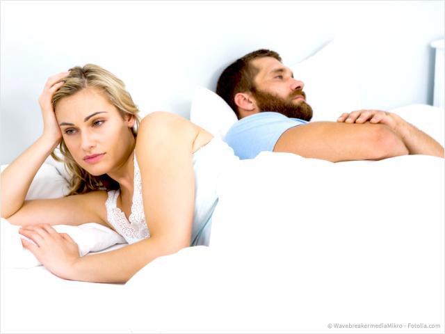 Ehe nicht Dating-Schnitt