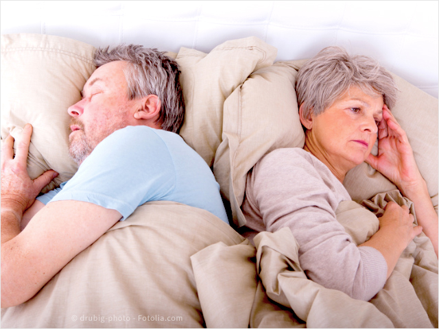 Überwindung der Einsamkeit nach der Scheidung