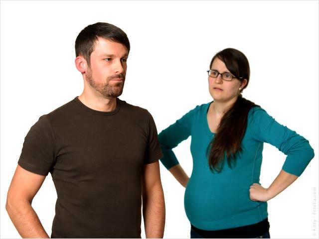 Dating Ehepartner während der Trennung Dating-Dienste canberra