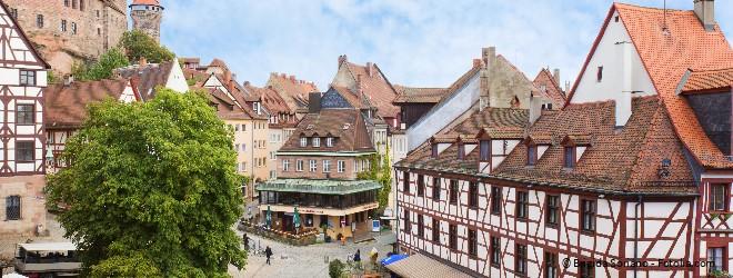 Amtsgericht Nürnberg Flaschenhofstr scheidung und scheidungsanwalt in nürnberg scheidung de