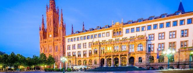 Scheidung Und Scheidungsanwalt In Wiesbaden Scheidung De