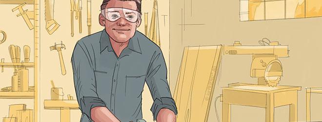 ausbildung und nachehelicher unterhalt. Black Bedroom Furniture Sets. Home Design Ideas