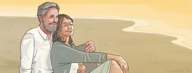 Dating Ihres Ehe-Blog Regeln für die Datierung meiner Tochter Zeichen