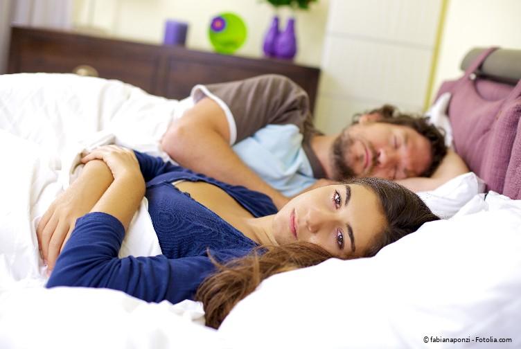 Trennung Wegen Schwiegermutter