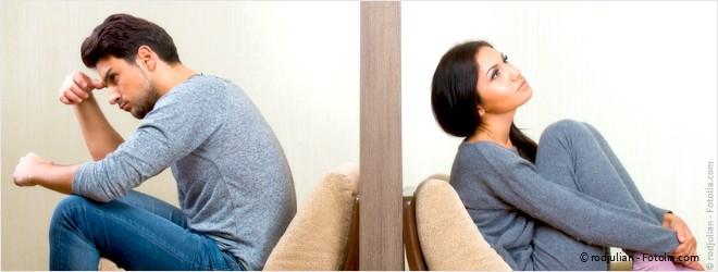 Dating nach der Ehe Dating-Rat für aries Frau
